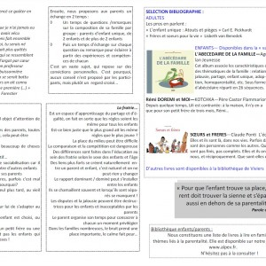 Fraterie ou enfant unique_GPT 3 V .pdf - Adobe Reader