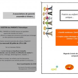 Fraterie ou enfant unique_GPT 3.pdf - Adobe Reader