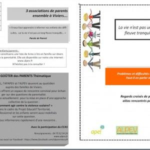 la-vie-nest-pas-un-long-fleuve-pdf-adobe-reader