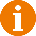 symbole-info